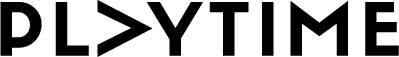 logoplaytimeproject