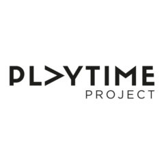 Playtime Project