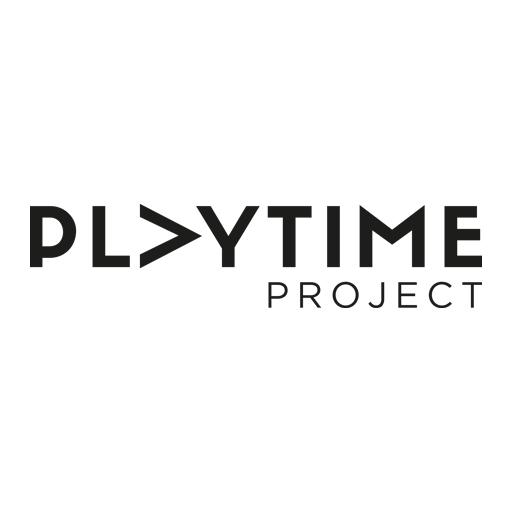 playtimepetit